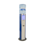 F-Max-Water-Cooler2