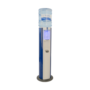 F-Max Bottled Water Cooler