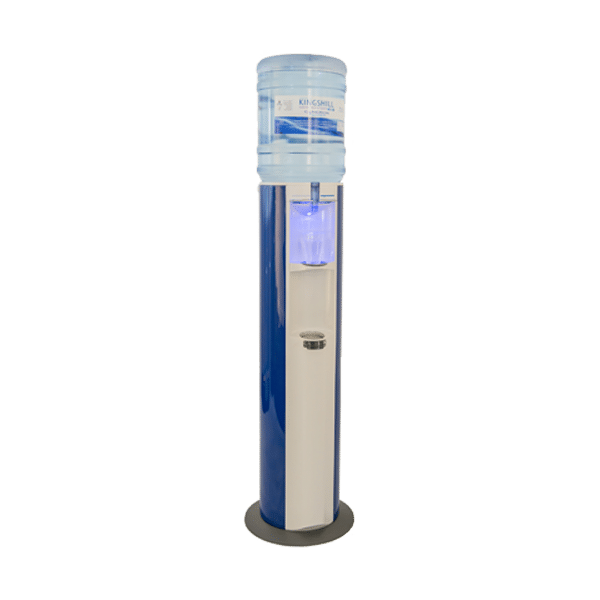 F Max Water Cooler2