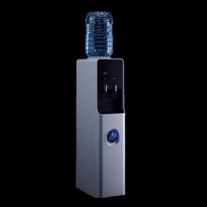 Borg & Overström Bottled Water Cooler