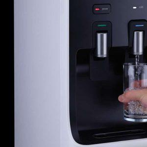 Borg & Overström Bottled Water Coolers