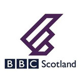 bbc scotland logo.jpeg