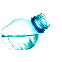 bottles-of-fresh-cool-mineral-water