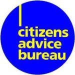 citizens advice logo.jpeg