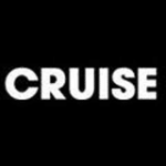 cruise clothing logo