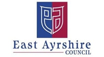 east-ayrshire-council-logo