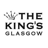 kings theatre logo.jpeg