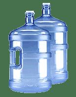 kingshill water bottles for water cooler