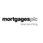 mortgages plc logo