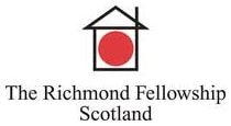 the-richmond-fellowship-scotland-logo