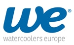 water-coolers-europe-logo