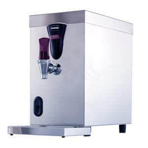 Counter Top Hot Water Boiler