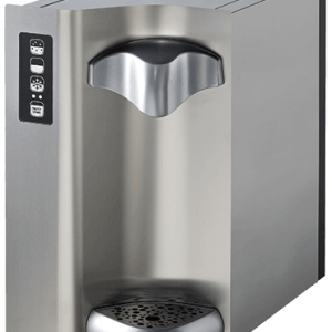 Blupura Luxury Water Cooler