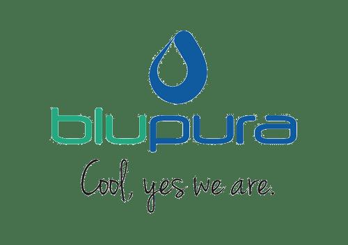 Logo Blupura2015 large6