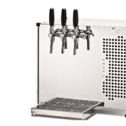 water dispenser for restaurants and hospitality