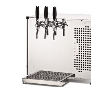 water dispenser for restaurants and hospitality