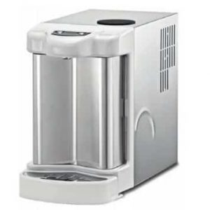 Zerica Eaqua 90 water dispenser