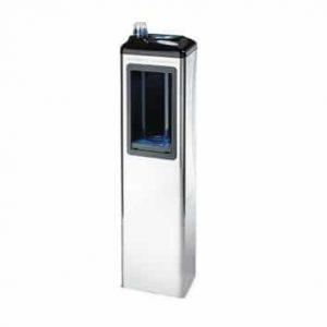 Zerica Futura Water Cooler