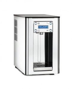 Zerica Tivoli 270 water dispenser