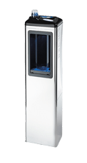 Futura Water Cooler
