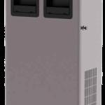 gemini water cooler