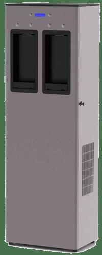 Gemini-20plex