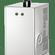 Refresh U90 Under Counter Cooler