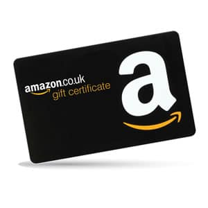 amazon-gift-cards-certificates-1