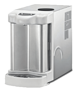 Eaqua Water Cooler from cameron