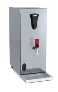 Hot Water Boiler 1500 POU