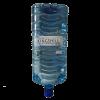 15-litre-mineral-water-bottle