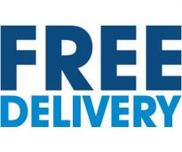 free delivery of 15l mineral water bottles 300x250