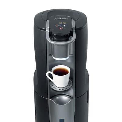 product_aqua-cafe