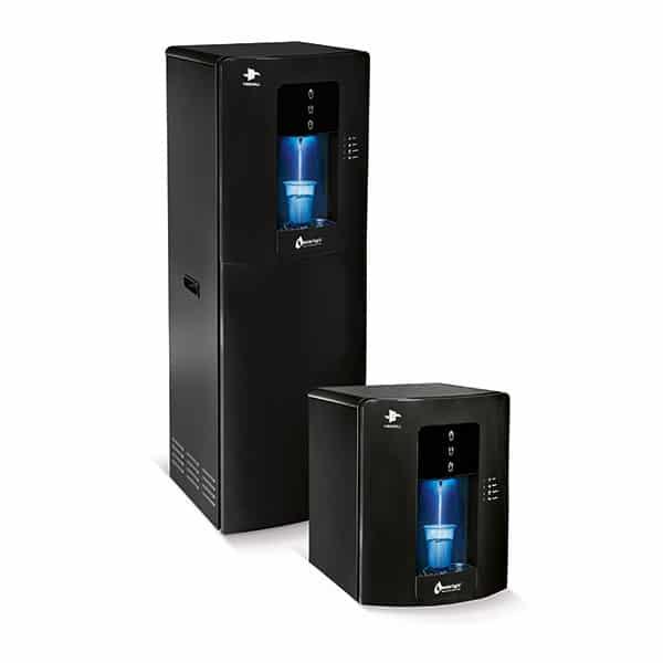 Wl3 Firewall Pure Cameron Water