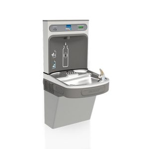 bottle filling station chilled 01 0119