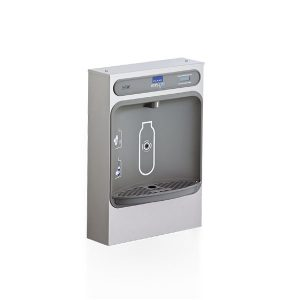 bottle filling station compact 01 0119