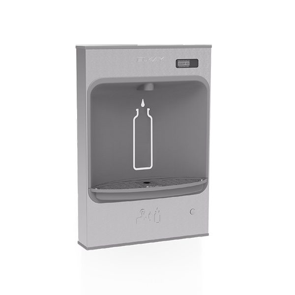 bottle filling station mechanical 01 0119